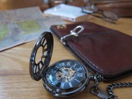 Ubezpieczenie na czas podróży