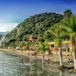 Wspaniałe Capri, czyli wyspa szczęścia
