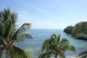 Słoneczne wybrzeże, i atrakcje ze światowej listy UNESCO
