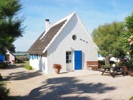Algarve – atrakcja Portugalii